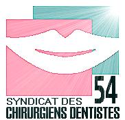 Syndicat départementale 54