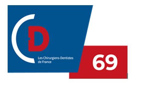 Syndicat départementale 69