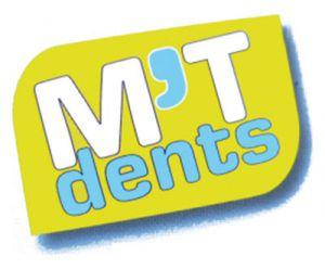 MT Dents Logo