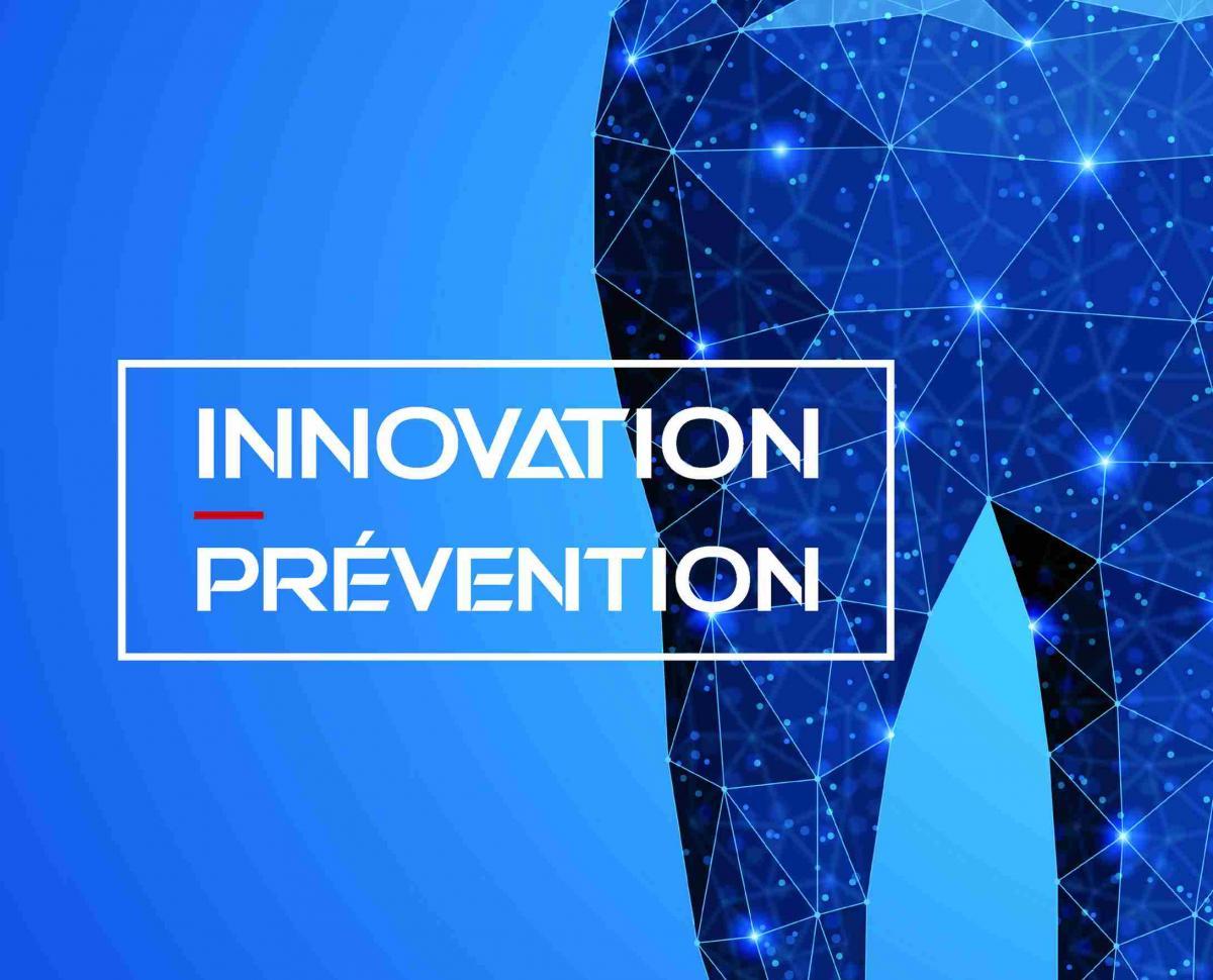 Université d'été 2019 - prévention et innovation