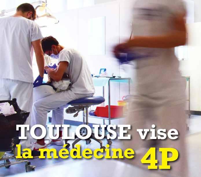 Toulouse CHU
