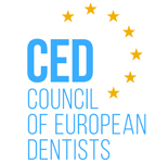 CED conseil des dentistes européens