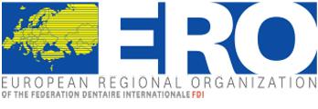 ORE organisation régionale européenne