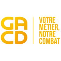 Partenaire GACD