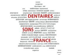 Tout savoir sur les soins dentaires en France