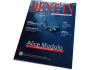Dent'In le magazine du patient