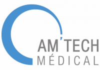 AM TECH medical